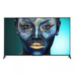 Sony KD-49X8505 49 3D 4K Ultra HD LED TV BRAVIA