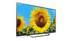 Sony KD-49XD7005 49 4K LED Android TV BRAVIA