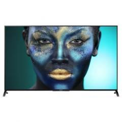 Sony KD-65X8505 65 3D 4K Ultra HD LED TV BRAVIA