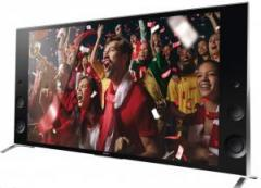 Sony KD-79X9005 79 3D 4K Ultra HD LED TV BRAVIA
