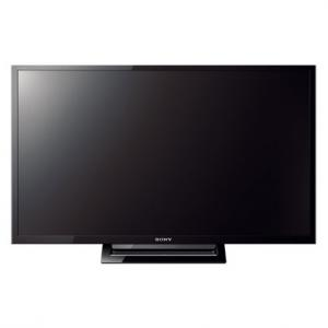 Sony KDL-32R410 32 HD Ready Edge LED TV BRAVIA