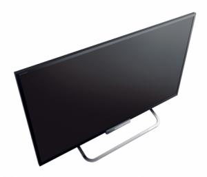 Sony KDL-32W600A 32 HD Ready Edge LED TV BRAVIA