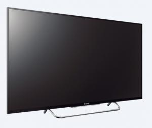 Sony KDL-32W705B 32 Full HD Edge LED TV BRAVIA