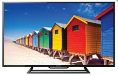 Sony KDL-40R450C 40 Full HD LED TV BRAVIA