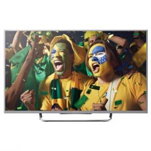 Sony KDL-42W815 42 3D Full HD Edge LED TV BRAVIA