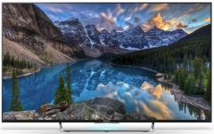 Sony KDL-43W805C 43 3D FULL HD