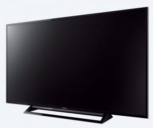 Sony KDL-48W585 48 Full HD Edge LED TV BRAVIA