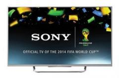 Sony KDL-50W815 50 3D Full HD Edge LED TV BRAVIA