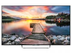 Sony KDL-65W859C 65 3D Full HD LED Android TV BRAVIA