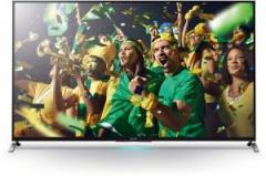 Sony KDL-65W955 65 3D Full HD Edge LED TV BRAVIA