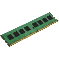 Kingston  8GB 2400MHz DDR4 Non-ECC CL17 DIMM 1Rx8
