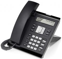 IP Телефон Unify OpenScape Desk Phone IP 35G text black - HFA