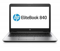 HP EliteBook 840 G3 Intel Core i5-6200U