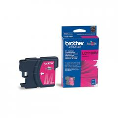 Brother LC-1100M Ink Cartridge Standard