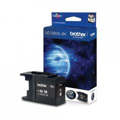 Brother LC-1280XL Black Ink Cartridge