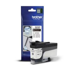 Brother LC-3237 Black Ink Cartridge