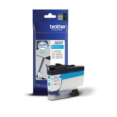 Brother LC-3237 Cyan Ink Cartridge