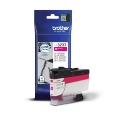 Brother LC-3237 Magenta Ink Cartridge
