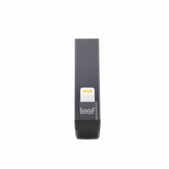 Leef iBridge 3 Black 32GB