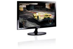 "Monitor Samsung S24D330H 24"" LED"