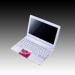 Acer Aspire ONE AOD270-26DW Carnival