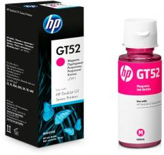Консуматив HP GT52 Original Ink Cartridge; Magenta;  Page Yield 8000; HP DeskJet GT 5810;