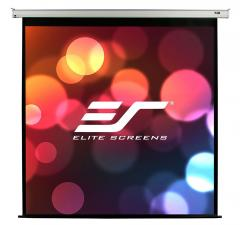 Elite Screen M113NWS1 Manual
