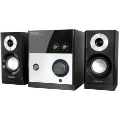 Multimedia - Speaker MICROLAB M 880 (2.1 Channel Surround