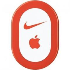 Apple Nike+iPod Sport Kit