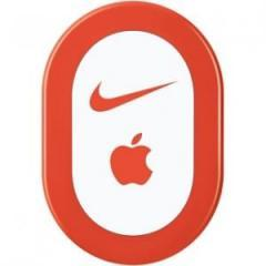 Apple Nike+iPod Sensor
