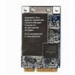 Apple Bluetooth Module Upgrade Kit (AASP)