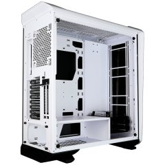 Chassis MAGNUS Z23TW Tower