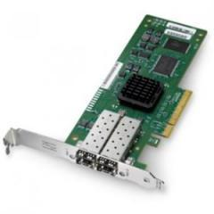 Apple Dual-Channel 4Gb Fibre Channel PCI Express Card (Mac Pro / Xserve Early 2009)