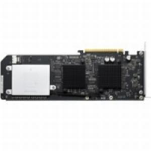 Apple Mac Pro RAID Card (Mac Pro Early 2009)