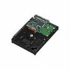 Apple Hard Drive for Mac Pro - 2TB SATA