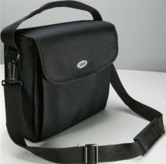 Acer Bag/Carry Case for Acer X & P1 series