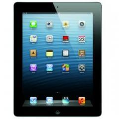 Таблет Apple iPad with Retina Display Wi-Fi 16GB Black