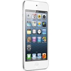 Apple iPod touch 64Gb white