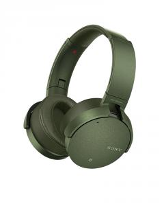Sony Headset MDR-XB950N1 Extra Bass Smartphone-capable