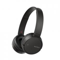 Sony Headset MDR-ZX220BT
