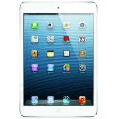 Apple iPad mini 2 Cellular 32GB - Silver