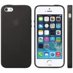 Apple iPhone 5s Case Black
