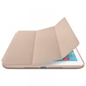 Apple iPad Air Smart Case Beige