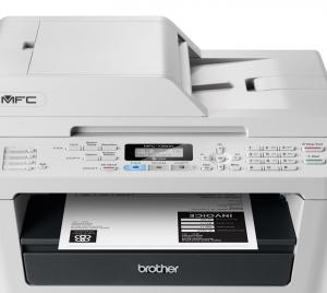 Brother MFC-7360N Laser Multifunctional