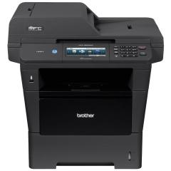 Brother MFC-8950DW Laser Multifunctional