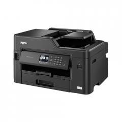 Brother MFC-J2330DW Inkjet Multifunctional