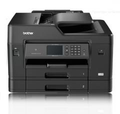 Brother MFC-J3930DW Inkjet Multifunctional
