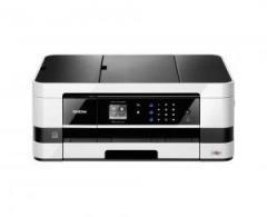 Brother MFC-J4410DW Inkjet Multifunctional