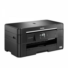 Brother MFC-J5320DW Inkjet Multifunctional