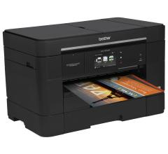 Brother MFC-J5720DW Inkjet Multifunctional